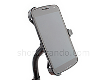 Samsung Galaxy Nexus Windshield Holder