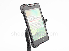 Motorola RAZR XT910 Windshield Holder