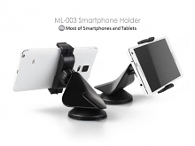 ML-003 Smartphone Holder