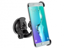 Samsung Galaxy S6 edge+ Windshield Holder