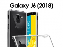 Imak Crystal Case for Samsung Galaxy J6 (2018)
