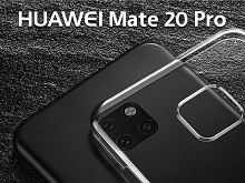 Imak Crystal Pro Case for Huawei Mate 20 Pro