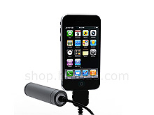 Power Tube 2200 For Mobile Phones