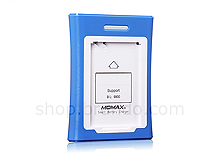 Momax USB Smart Battery Charging Stand - BlackBerry Bold 9900 9930
