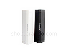 2600mAh iSmartdigi Energy Air S Tiny Powerful Battery