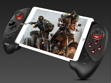 iPega PG-9083 Wireless Bluetooth Gamepad