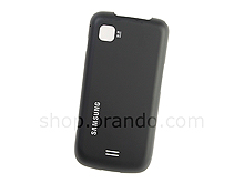 Samsung GT-I5700 Galaxy Spica Replacement Back Cover