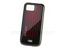 Samsung S8000 Jet Replacement Back Cover