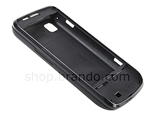 Samsung GT-I5700 Galaxy Spica Replacement Housing