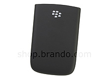 Blackberry Torch 9800 Replacement Back Cover