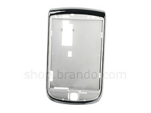 Blackberry Torch 9800 Replacement Middle Chassis