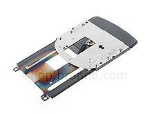 Blackberry Torch 9800 Replacement Slide Assembly