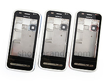 Nokia C6-00 Replacement Housing