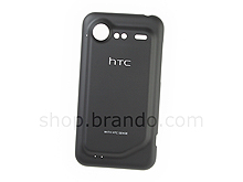 HTC Incredible S Replacement Back Cover