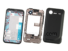 HTC Incredible S Replacement Housing