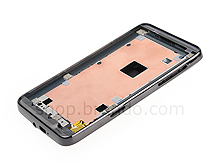 HTC HD7 Replacement Housing