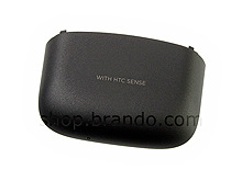 HTC Desire S Replacement Bottom Cover