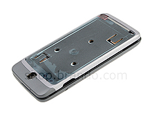 HTC Desire Z  Replacement Housing