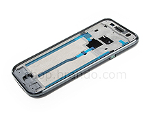 Samsung i9000 Galaxy S Replacement Housing
