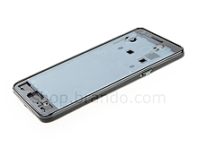 Samsung Galaxy S II Replacement Housing