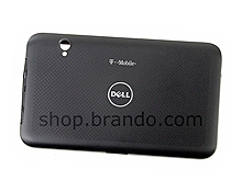 DELL Streak 7 Replacement Housing