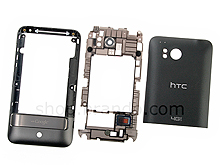 HTC ThunderBolt Replacement Housing