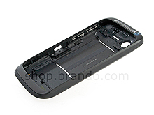 HTC Desire S Replacement Housing