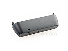 Nokia N8 Replacement Bottom Cover