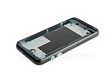 HTC EVO 3D Replacement Housing