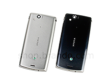 Sony Ericsson XPERIA Arc Replacement Housing