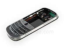 BlackBerry Bold 9900 Housing With Key Pad