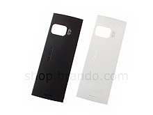 Nokia X6 Replacement Battery Cover