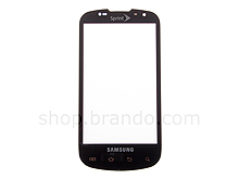 Samsung Epic 4G (Sprint) SPH-D700 Glass Lens
