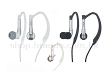 Sony MDR-EX81SL Clip-on Earphone
