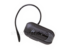 Simple Ultra-Clear Voice Bluetooth Headset