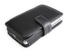 Brando Workshop Leather Case for LOOX n500 series
