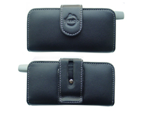 Brando Workshop Leather Case for Treo 600