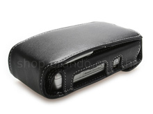 Brando Workshop Sony Ericsson P990i Leather Case