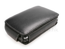 Brando Workshop Acer n300/n310 series Leather Case(FlipTop)