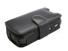 Brando Workshop Leather Case for ASUS P525 (SideOpen)