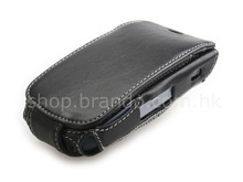 Brando Workshop Leather Case for Treo 750v