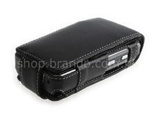 Brando Workshop Leather Case for ASUS P535(FlipTop w/c)