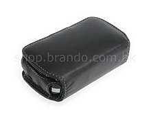 Brando Workshop Leather Case for O2 xda Atom Life