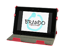 BlackBerry Playbook Book Jacket w/ Stand