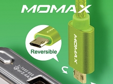 Momax 1-Take 1M Micro USB Cable