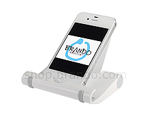 Peacock Stand For Tablet  iPhone 4S / iPad 2 / Tablet