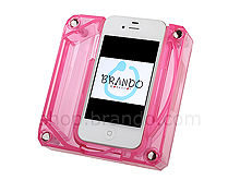iPhone 4/4S Butterfly Stand