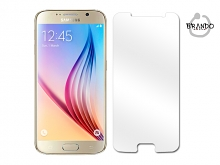 Mirror Screen Guarder for Samsung Galaxy S6