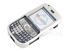 Brando Workshop Palm Treo 800w Metal Case
