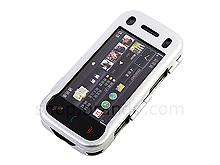 Brando Workshop Nokia N97 mini metal Case